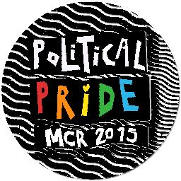 Political Pride