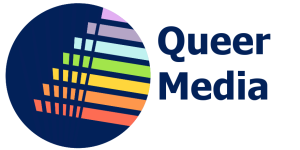 Queer Media logo2